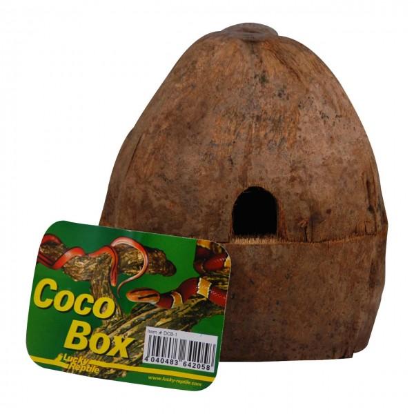 Coco Box
