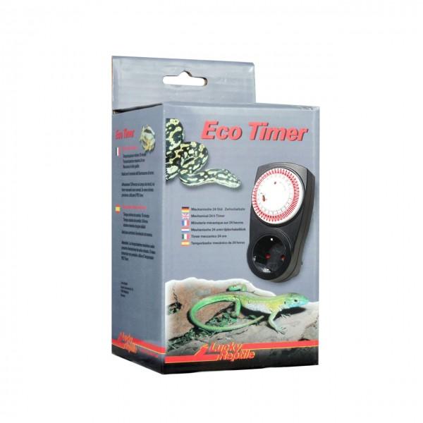 Lucky Reptile ECO Timer