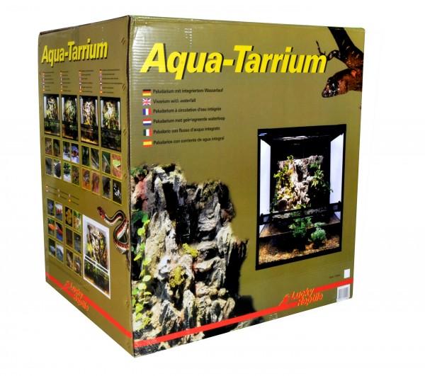 Lucky Reptile Aqua-Tarrium