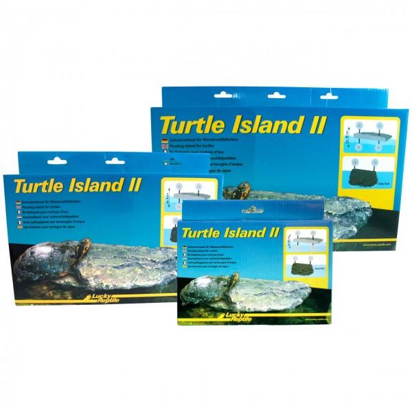 Turtle Island II