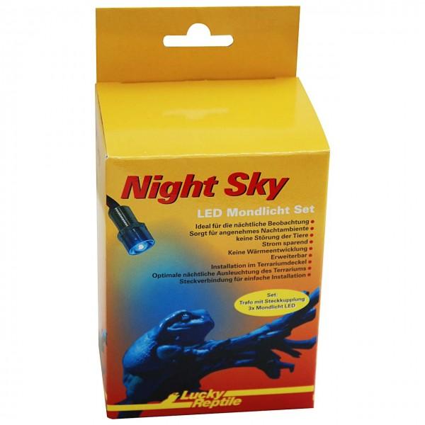 Night Sky LED Set