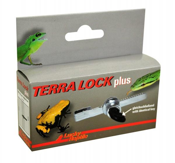 Terra Lock