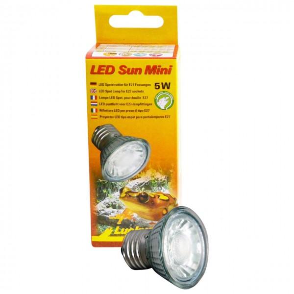 Lucky Reptile LED Sun Mini