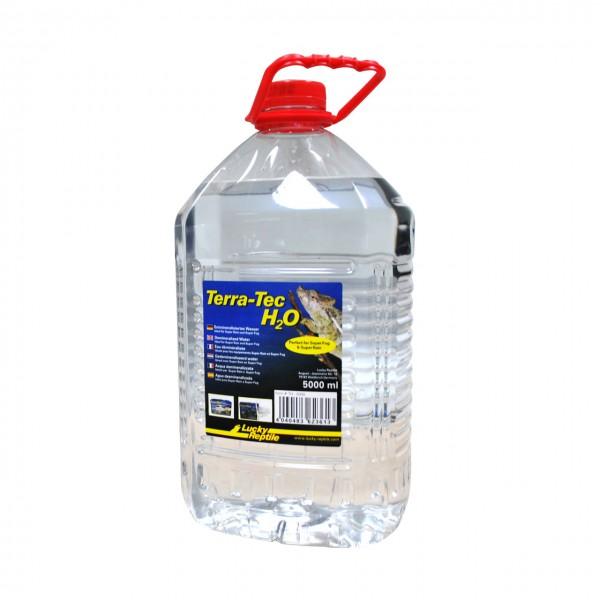 Terra-Tec H2O