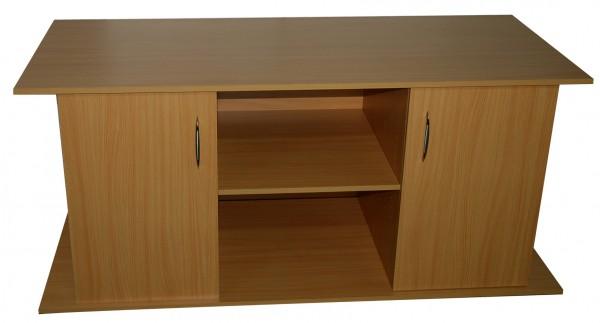Vivarium Cabinets with Door